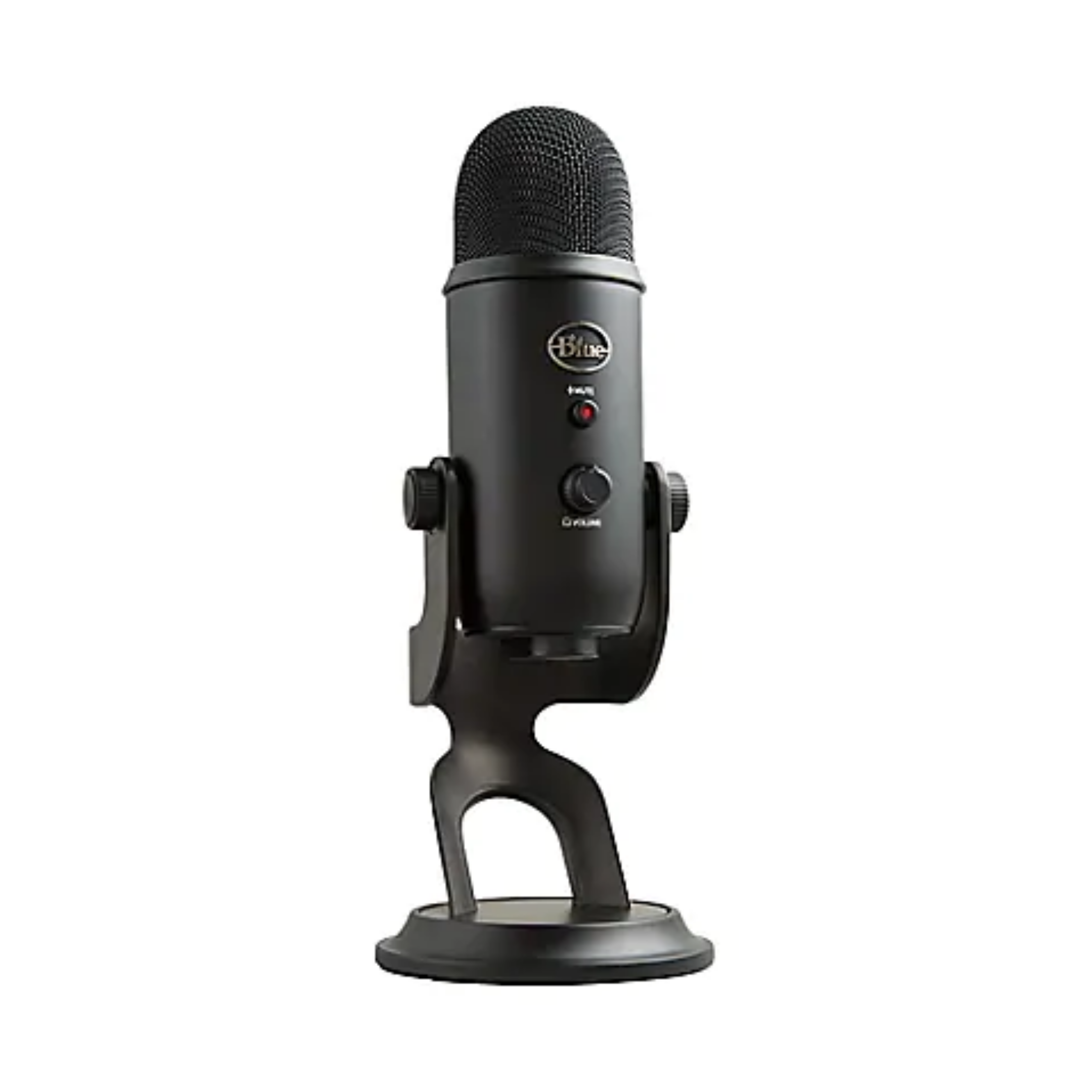 Blue Yeti Microphone Great Microphone For Youtube Videos Blue Yeti Usb Blue Yeti Microphone Blue Yeti Usb Microphone