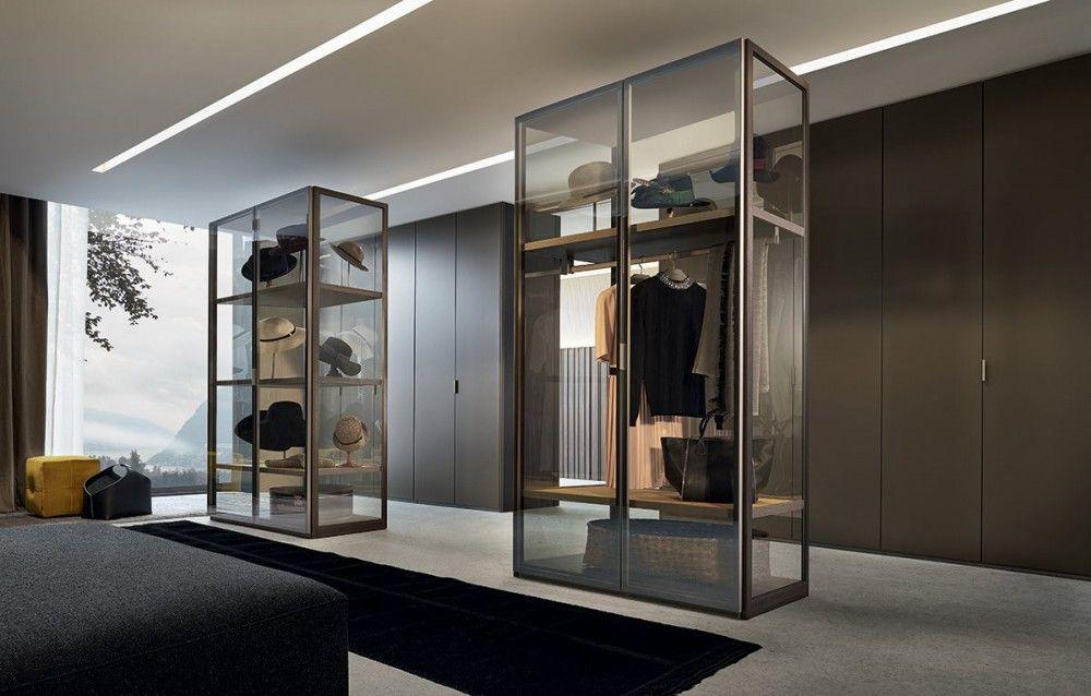 тонко чувствует гардеробные с зеркальными дверями принты фото популярность