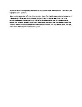 about dubai essay quality education