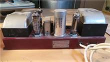 Rogers Cadet Mono Valve Amplifier - ECL86 PP, used, for sale