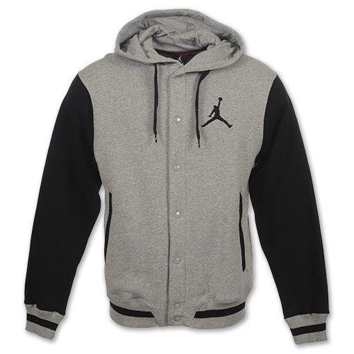 5410e87e7929 Jordan Varsity Jacket