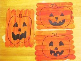 Preschool Crafts for Kids*: Top 10 Best Halloween Pumpkin Crafts for Kids #pumpkincraftspreschool Preschool Crafts for Kids*: Top 10 Best Halloween Pumpkin Crafts for Kids #pumpkincraftspreschool Preschool Crafts for Kids*: Top 10 Best Halloween Pumpkin Crafts for Kids #pumpkincraftspreschool Preschool Crafts for Kids*: Top 10 Best Halloween Pumpkin Crafts for Kids #pumpkincraftspreschool Preschool Crafts for Kids*: Top 10 Best Halloween Pumpkin Crafts for Kids #pumpkincraftspreschool Preschool #pumpkincraftspreschool