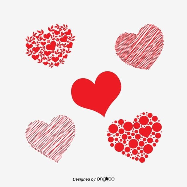 Heart Shapes Vector Heart Outline Heart Heart Shape Drawing Activity Png Transparent Clipart Image And Psd File For Free Download Heart Outline Png Heart Hands Drawing Heart Outline