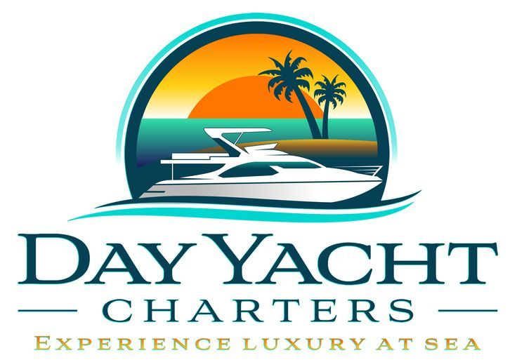 Day yacht charters is incredibly happy to offer charters