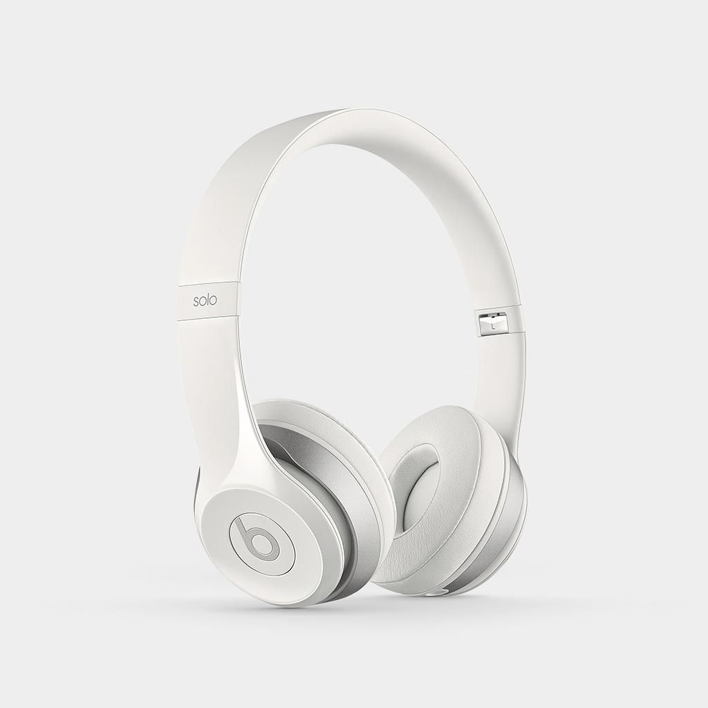 Beats Headphones Beats Solo 2 0 Wired On Ear Headphones Red Beats Beatsheadphones Drebeatsh Beats Headphones Beats Headphones Wireless White Headphones