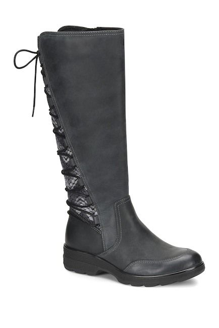 f8083793ae7 bionica | Epping Boots in 2019 | Cute Clothes & Shoes | Boots ...