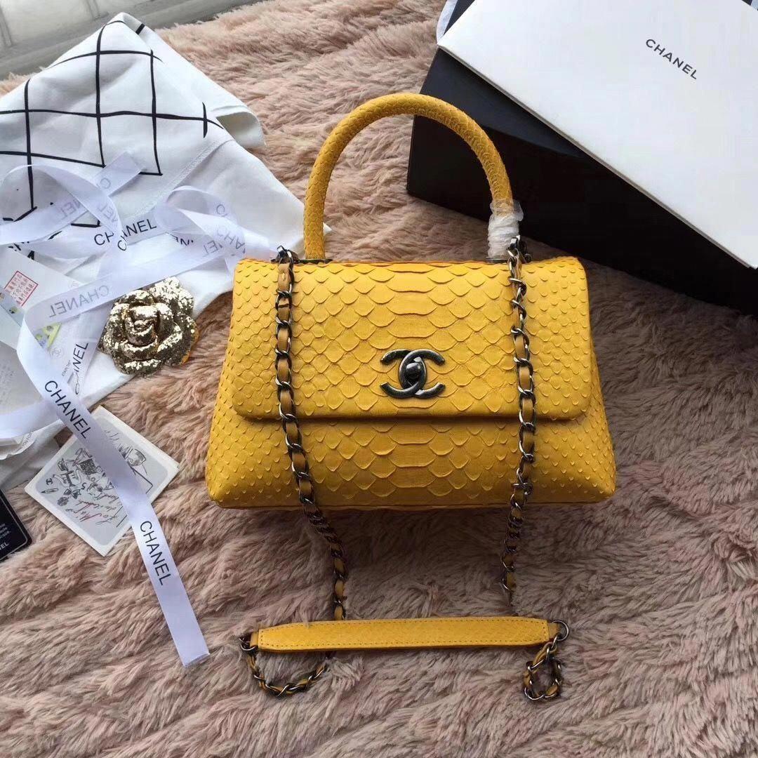 Photo of 2018 Chanel Handbags and Purses #Pradahandbags #Chanelhandbags #designerhandbags …