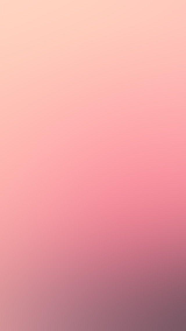 Awesome Rosa Pastello Tinta Unita Sfondi Tumblr Sfondo