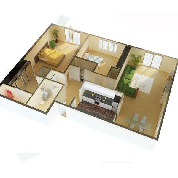 Bellevue Apartments Floor Plans Edgewood Park Apartments Floor Fascinating 2 Bedroom Apartments Bellevue Wa