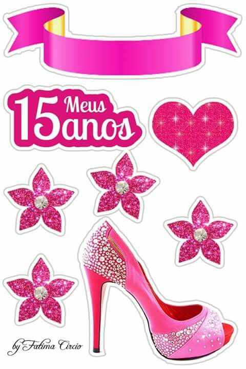 Pin De Floor Montiel En Candy Cartas Para San Valentin Tarjetas