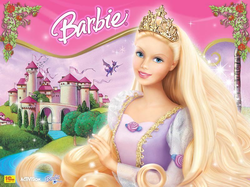 Park Art My WordPress Blog_Barbie Movies Online Free Blogspot