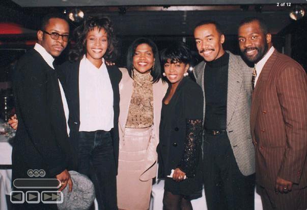 I Will Always Love You Whitney Houston Lyrics With Images