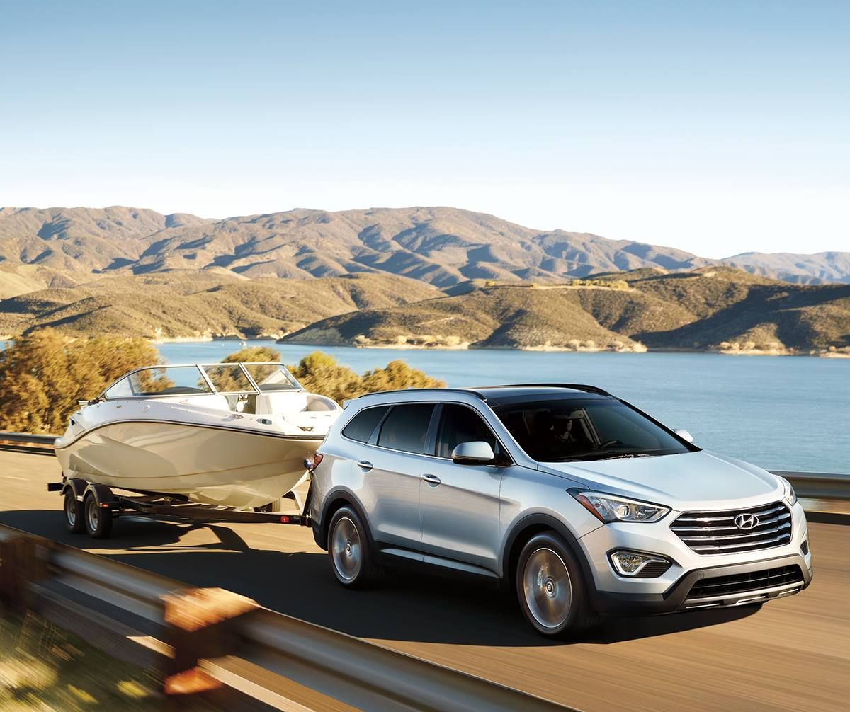 Everypost Most reliable suv, Best midsize suv, Suv