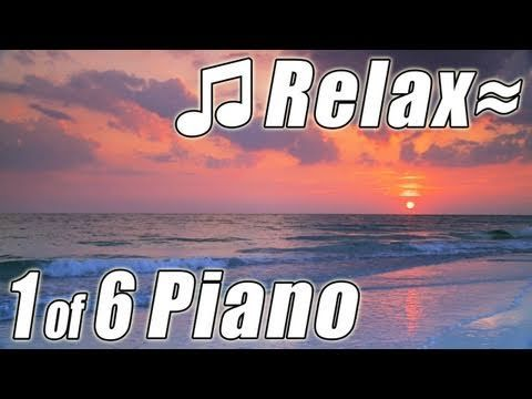 SLOW MUSIC LOVE SONGS Instrumental Romantic PIANO Soft