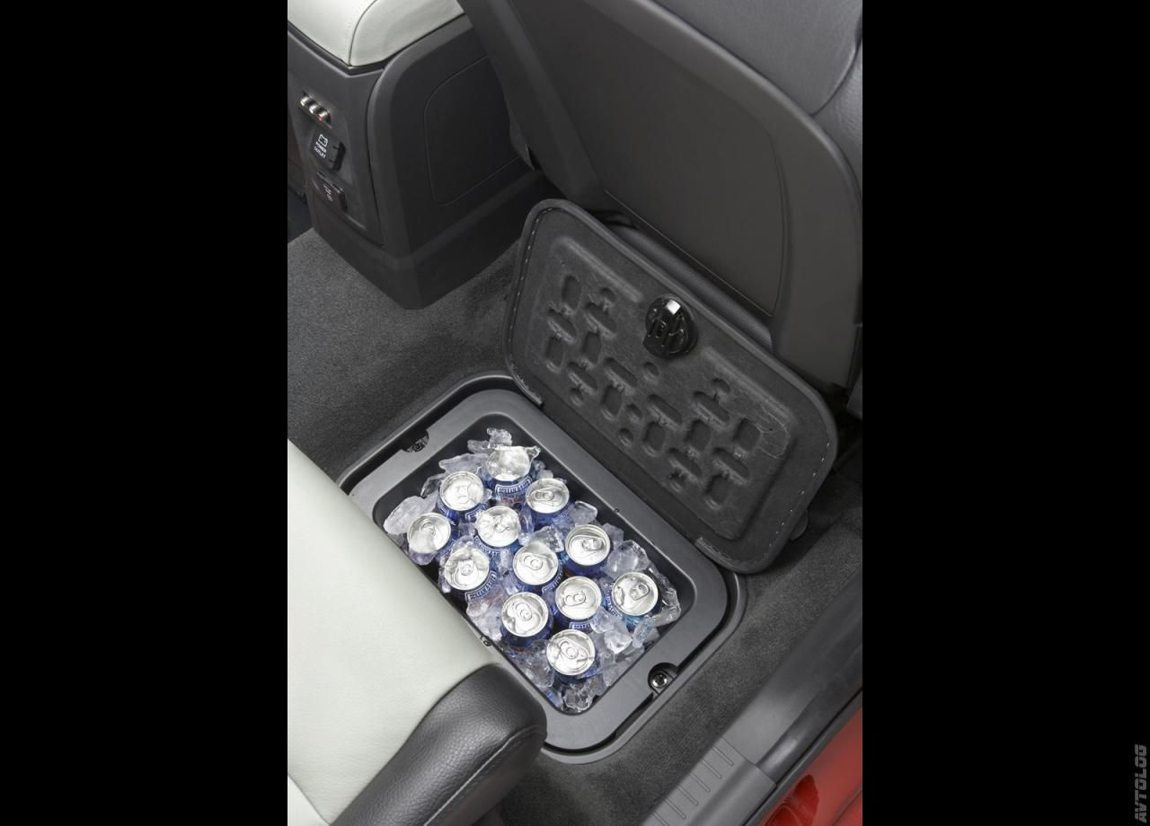 2009 Dodge Journey   Dodge   Pinterest   Dodge journey ...