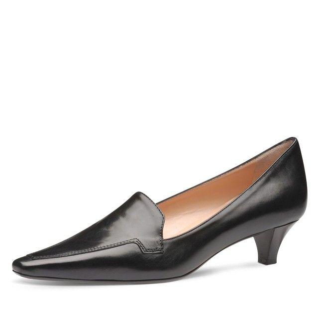 2781e7d61 Escarpins Femme - Taille : 35;34   La Redoute   Shoes, Pumps, Heels