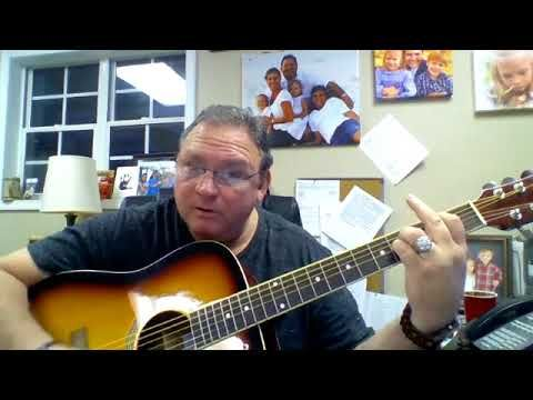 2 Cb Live 10 3 17 Youtube Videos And Chordbuddy Tutorials By