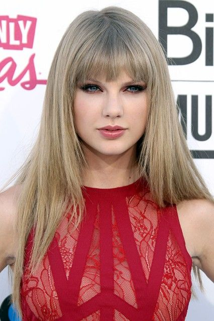 Taylor Swift Champagne Blonde Google Search Taylor Swift Hair Hair Styles Hairstyle