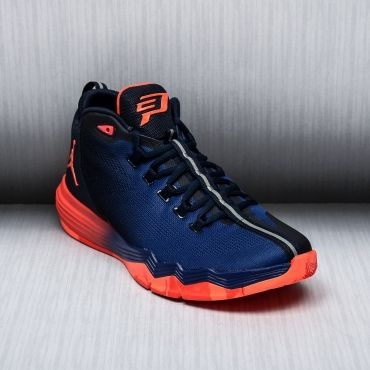 e2dfa1305588 Jordan CP3.IX AE Basketball Shoes