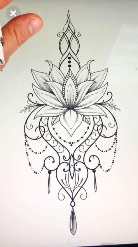 Photo of Lotusblume – Über 70 Modelle – Tätowierungsideen – #Lotusblume #Modelle # symbo… #tattoossleeve  tattoed models #diybesttattoo – diy best tattoo ideas