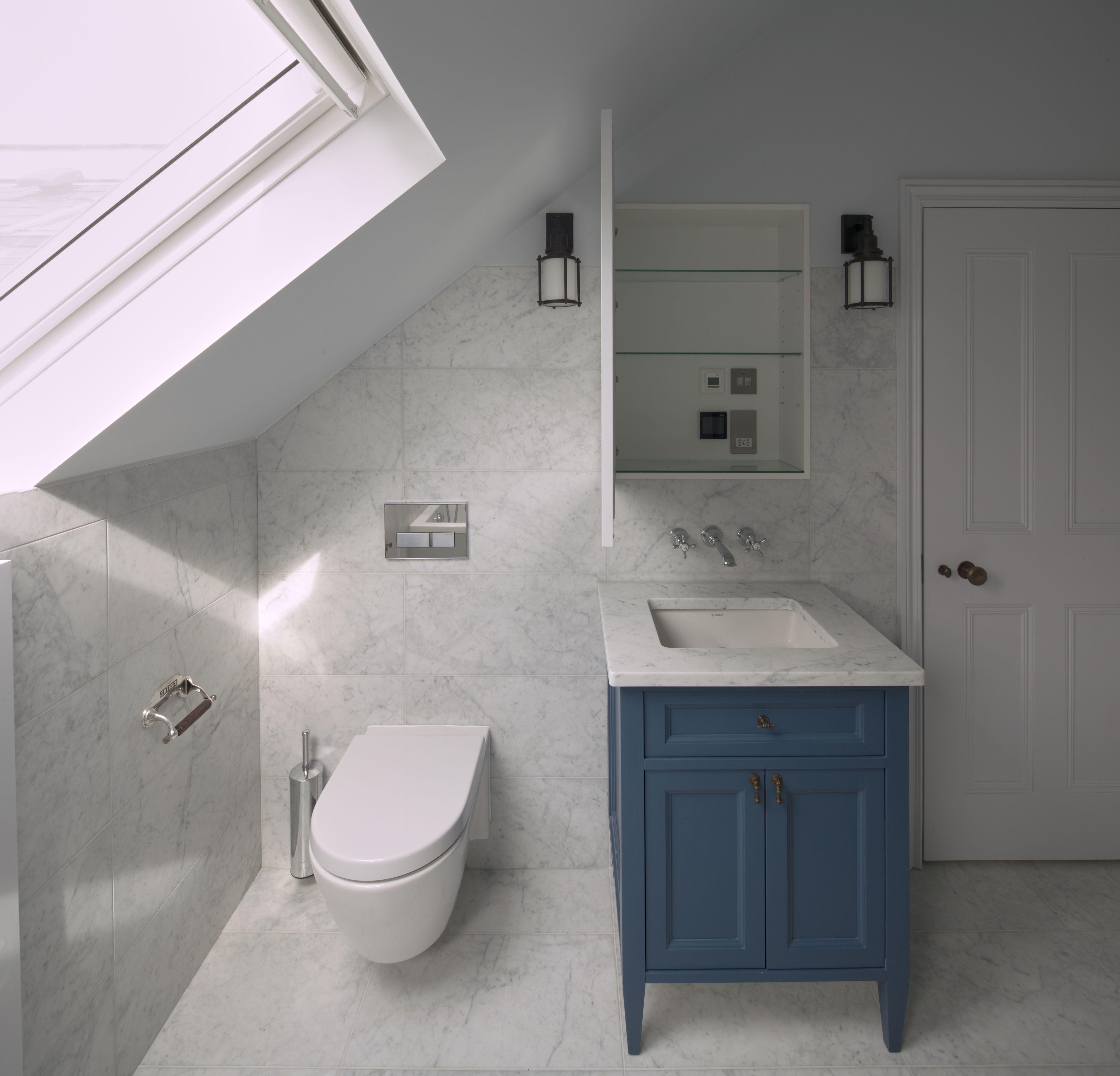 Quality vanity units bathroom - Bathroom Bespoke Bathroom Vanity Unit