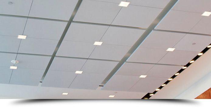 Comfortable 1200 X 600 Floor Tiles Tiny 12X12 Ceiling Tiles Asbestos Clean 2 X 2 Ceiling Tiles 2 X 4 Ceiling Tiles Young 2X4 Subway Tile Backsplash Soft2X4 White Subway Tile Acoustic Tile Ceiling \u2013 Hum Home Review