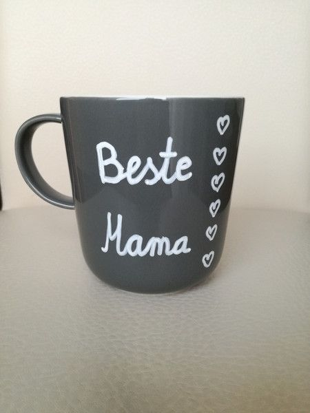 Beste Mama Tasse Mama Geburtstag Muttertag Geburtstag Mama