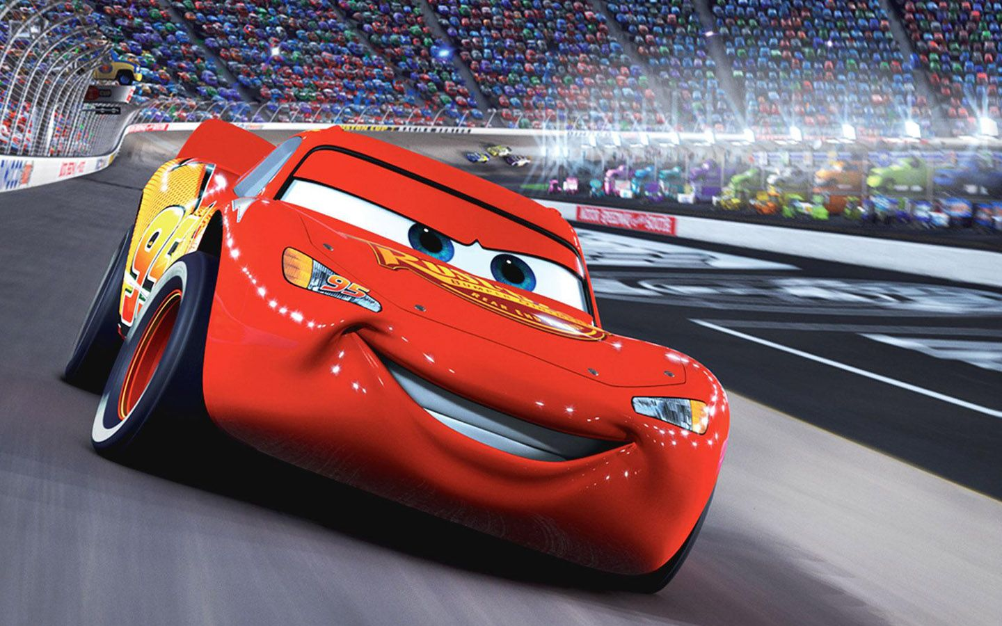 Download The Cars 2 Movie Hd Background For Android And Put It On Desktop Screen Or Use It As Facebo Imagenes De Cars Fiesta De Disney Cars Carros De Peliculas
