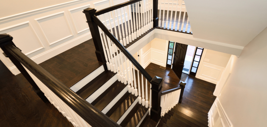 Best How Much Do Hardwood Stairs Cost 2020 Wainscoting 400 x 300