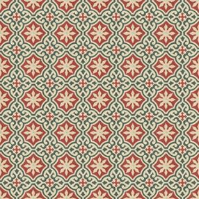 Moroccan Bathroom Tiles Uk encaustic tiles, moroccan tiles uk: order from stock! page 1