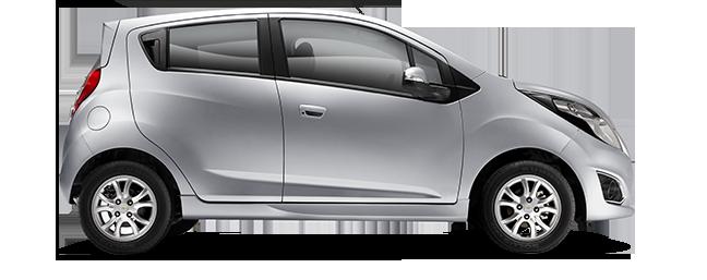 Personaliza Tu Mini Car Chevrolet Spark Gt Spark Gt Chevrolet