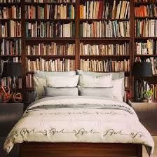 Resultado de imagen para cama con librero