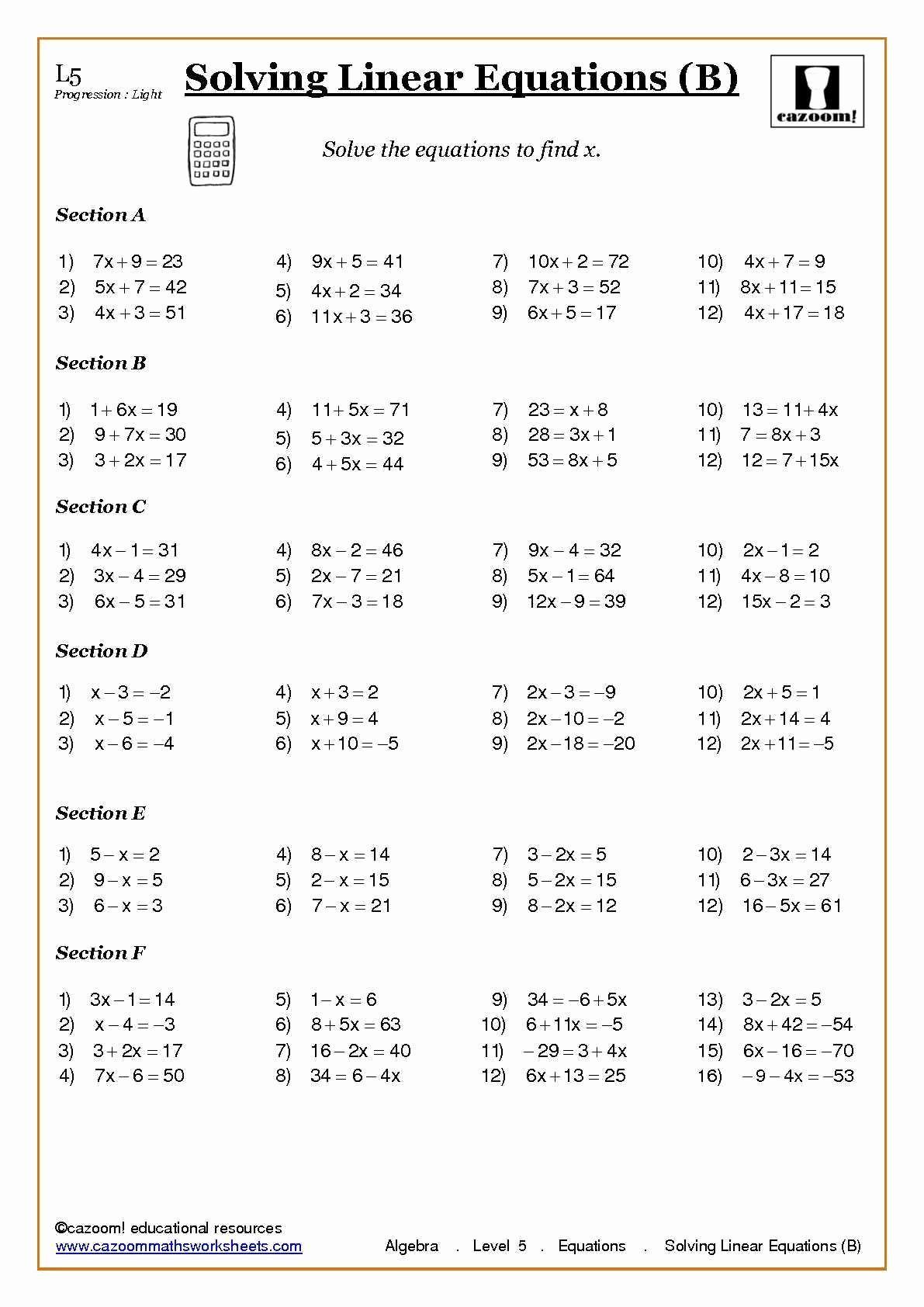 Word Problems Worksheet Best Inequalities Worksheet 0d