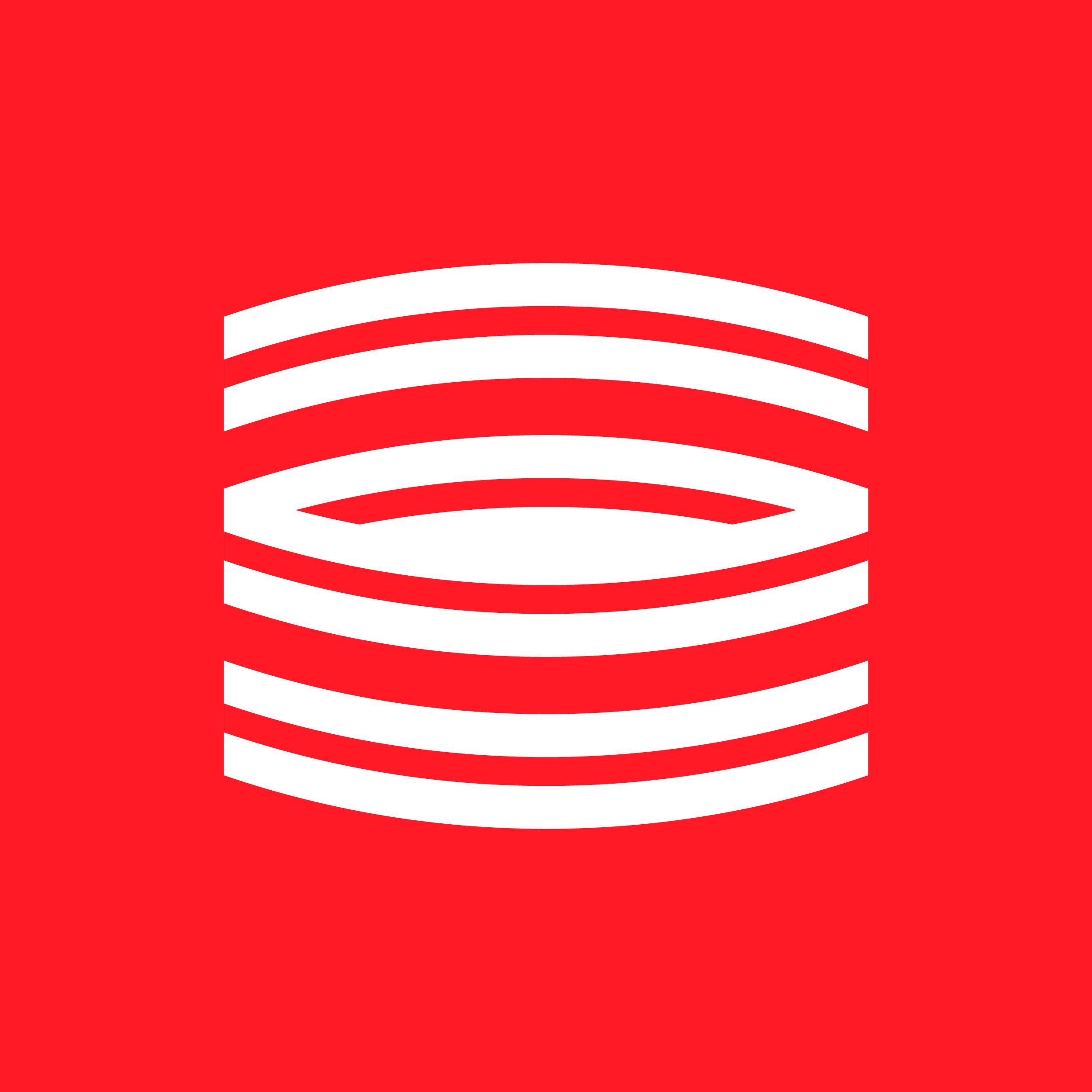 Pin by John McHugh on Trademark Modern logo design