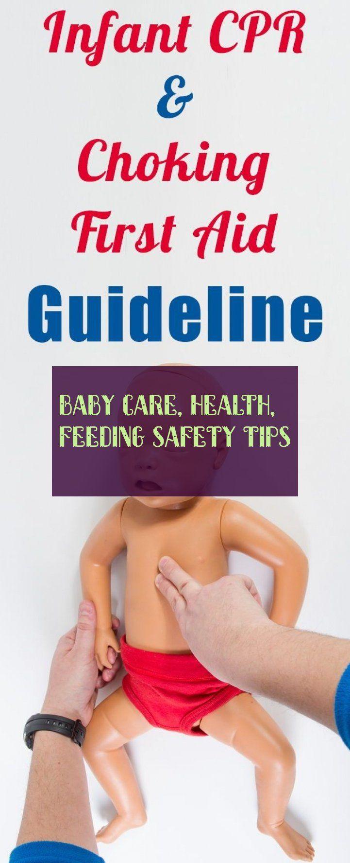 Soins De Bébé Santé Conseils De Sécurité D'alimentation Baby Care Health Feeding Safety Tips
