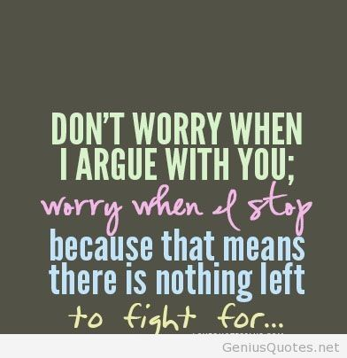 Relationship Love Quotes Endearing Love Quotes Boyfriend Husband #love #quotes #diegovillena
