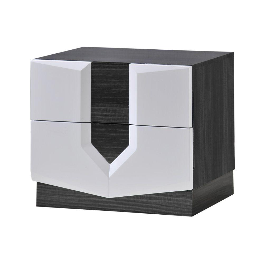 Global furniture usa hudsonns hudson nightstand atg stores
