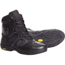 Photo of Zapatos reducidos