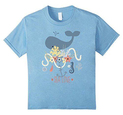 Kids Nautical Sea Love Whale t-shirt 4 Baby Blue SpiceTree Designs http://www.amazon.com/dp/B01DFJ1A06/ref=cm_sw_r_pi_dp_yyT.wb08CHRTM