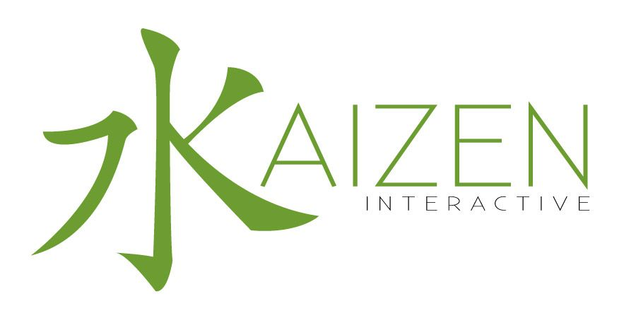 Kaizen Dreams Logo - Google Search