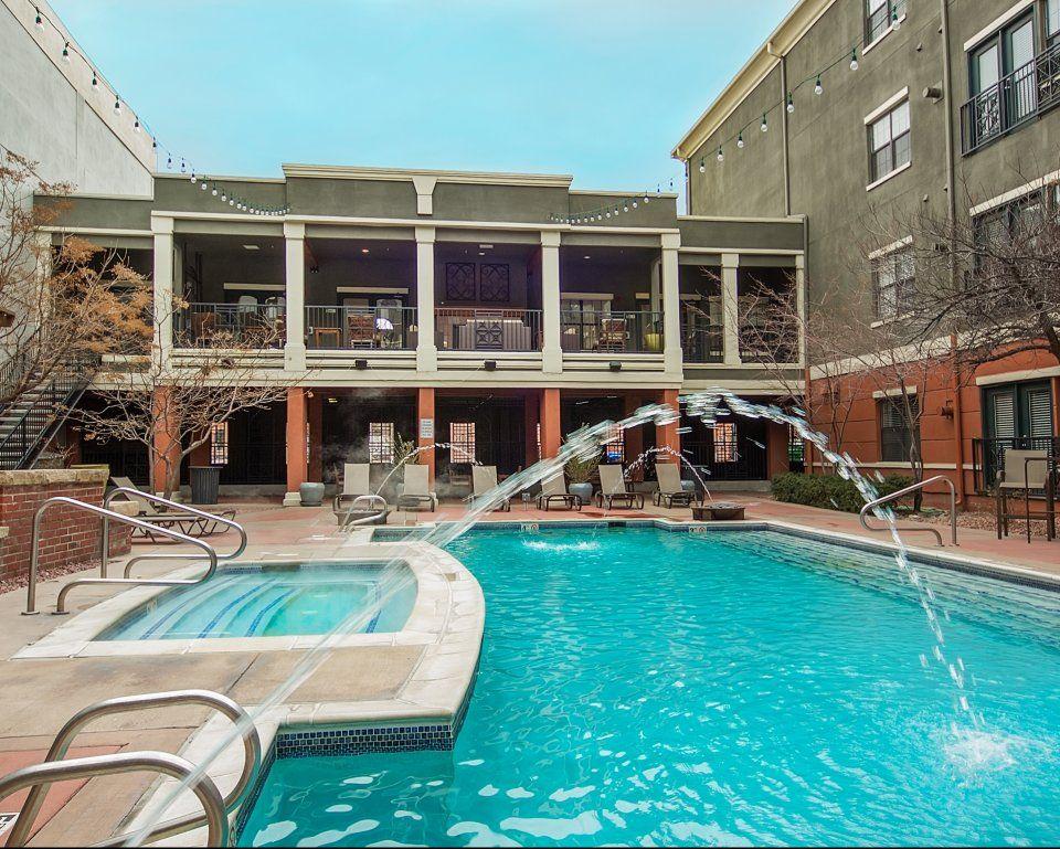Commons Park West Denver Denver Neighborhoods Apartments For Rent Metro Apartment