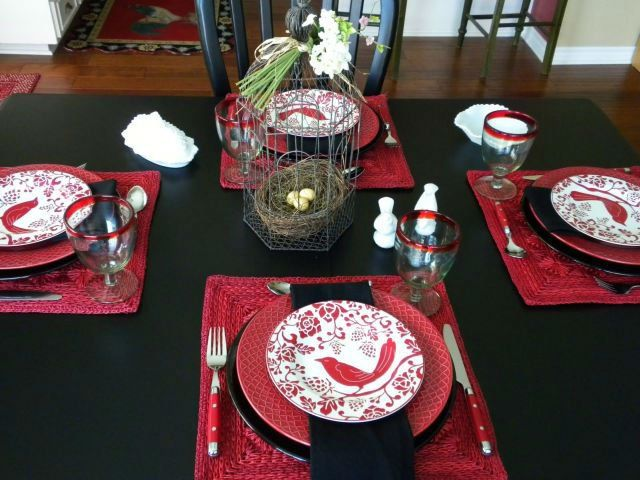 50 Amazing Table Decoration Ideas for Valentines Day & 50 Amazing Table Decoration Ideas for Valentineu0027s Day | Table ...