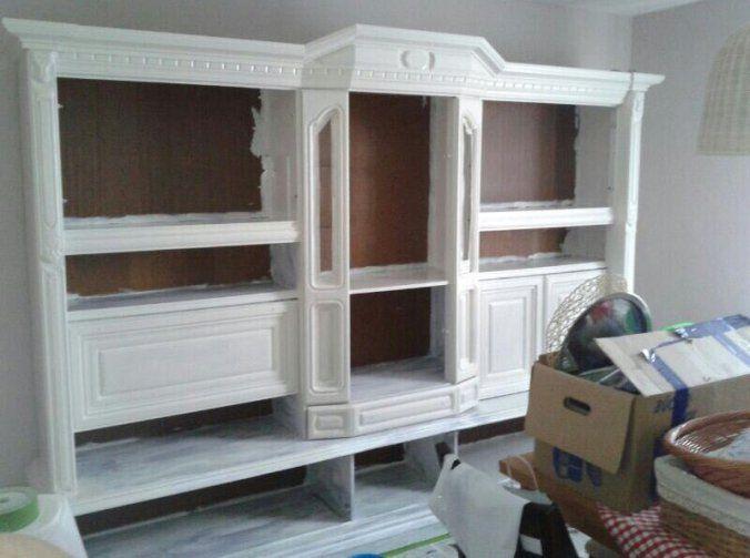 vorher nachher der esszimmerschrank pinterest m bel m belversch nerung und renovieren. Black Bedroom Furniture Sets. Home Design Ideas