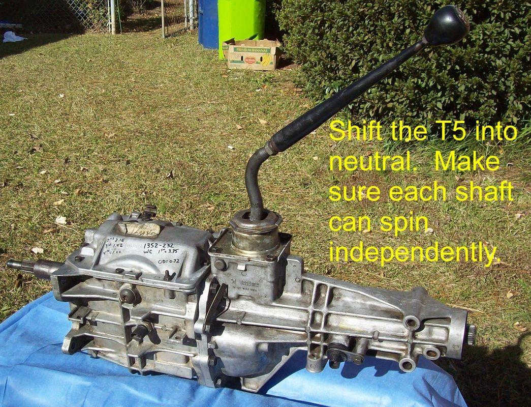 Original 10 Spline Clutch Kit Transmission Jeep 1954 Chevy