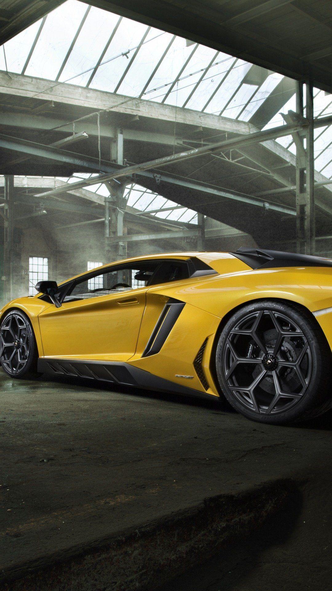 Pin by Ilia Guruli on kakuna Luxury cars,