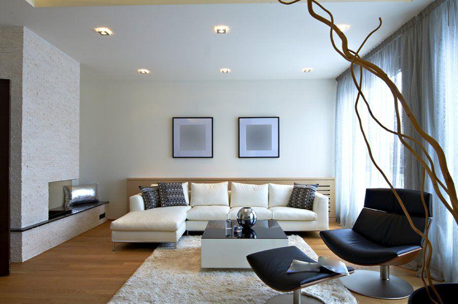 Comment créer une décoration zen et Feng Shui ? Feng shui and - Decoration Salle Salon Maison