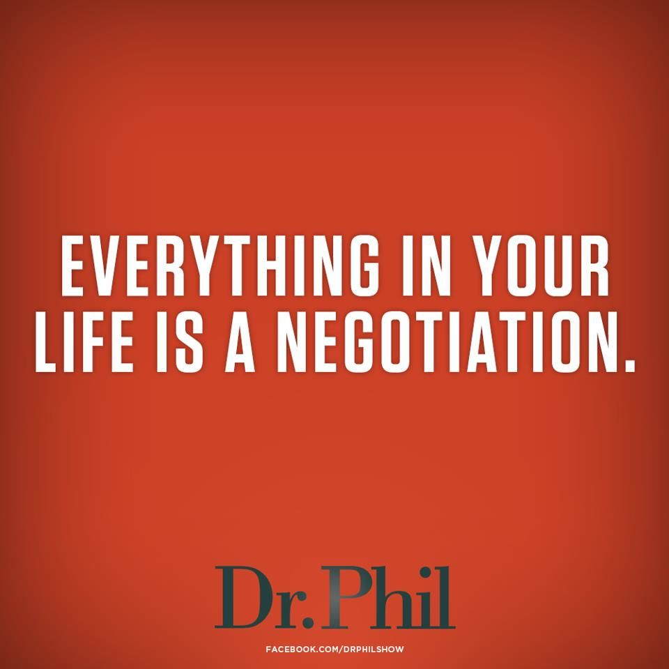 Everything In Your Life Is A Negotiation Quotes About Moving On From Love Quotes About Moving On Lesson Learned Quotes
