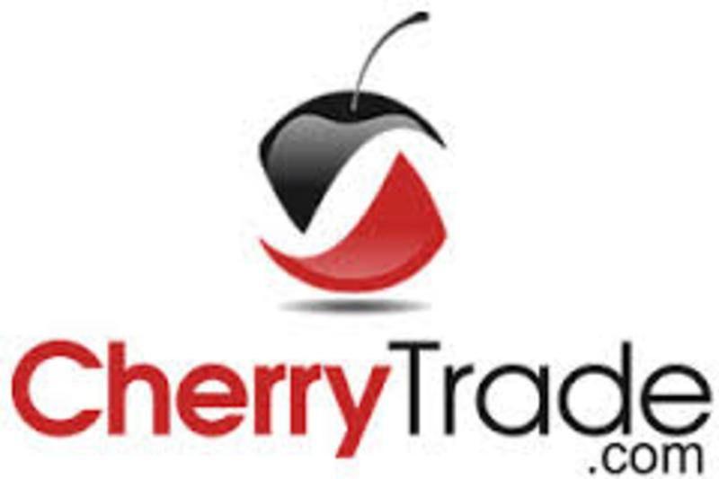 Binary Option Evolutions CherryTrade Review Vodafone