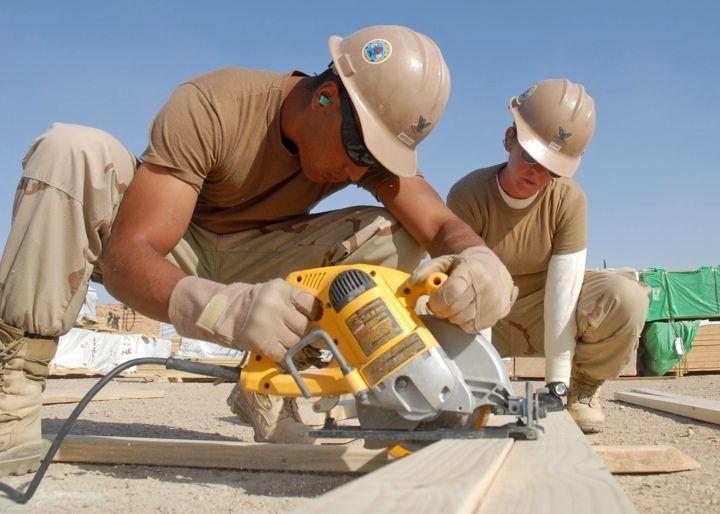 Auto-construction  construire votre maison moins cher !    blog