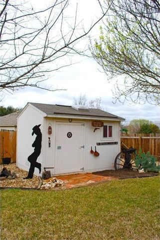 Garden Sheds York Pa 817 s george st, york, pa 17403 | round rock tx, round rock and lakes